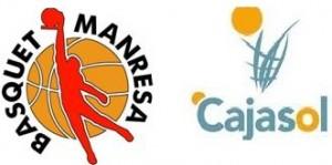 Apuestas ACB Assignia Manresa – Cajasol