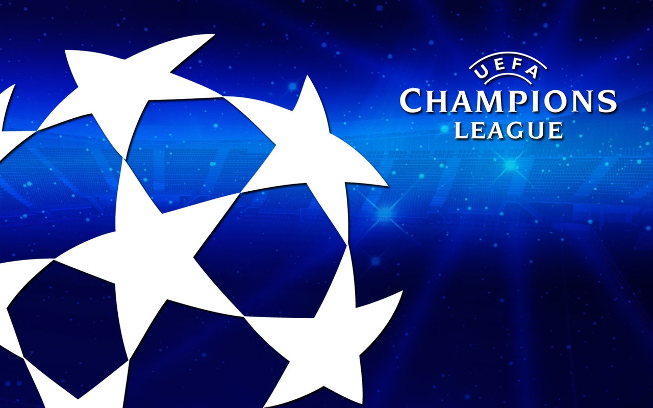 Apuestas de F?tbol ?Clasificacion Champions league-Rosenborg - Breidablik & Malmo FF - HB Torshavn