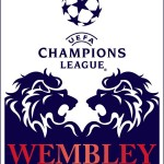 champions league wembley final 2011