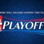 Philadelphia 76ers vs Miami Heat