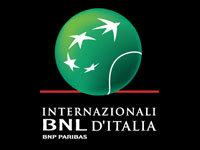 Apuestas Roma Master 1000: Ljubicic VS Cipolla + Anderson VS Querrey