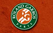 Apuestas Roland Garros: Sam Querrey (USA) ? Ivan Ljubicic (CRO)   (Thu 26 May 11:05)