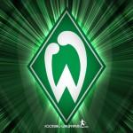 Werder_Bremen_
