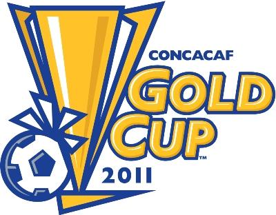 Resultados Copa de Oro CONCACAF 5, 6 y 7 de Junio 2011