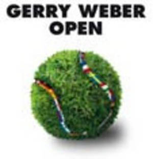 Apuestas ATP Gerry Weber Open: Haas - Seppi + Philipp Petzschner ? Dominik Meffert