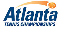 Apuestas ATP Atlanta: Robby Ginepri (USA) ? Gilles Muller (LUX)   (Thu 21 Jul 00:30)