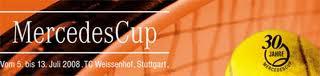 Apuestas ATP Stuttgart: Mikhail Youzhny (RUS) ? Juan Carlos Ferrero (ESP)   (Thu 14 Jul 16:30)