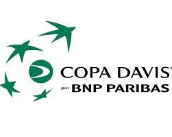 Apuestas Copa Davis: Juan Martin Del Potro (ARG) ? Mikhail Kukushkin (KAZ)   (Thu 07 Jul 18:00)