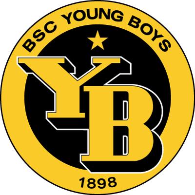 Apuestas de F?tbol ?Liga suiza -Young boys vs Basel