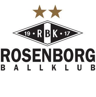 Apuestas de F?tbol ?Clasificacion Champions league-Rosenborg vs Plzen