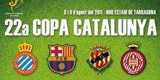 Cartell-Copa-Catalunya_ARAIMA20110807_0074_26