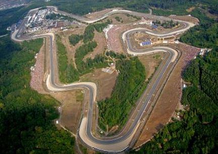 Apuestas MotoGP CARDION AB GRAND PRIX CESK? REPUBLIKY (II)