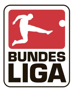 Apuestas Bundesliga ? Bayern Munich - B. Moenchengladbach