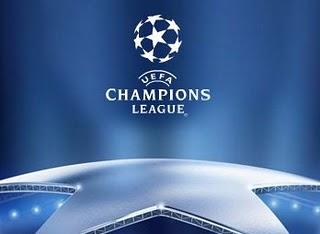 Apuestas de F?tbol ?Champions League ?Amonestaciones Varios Partidos (4)