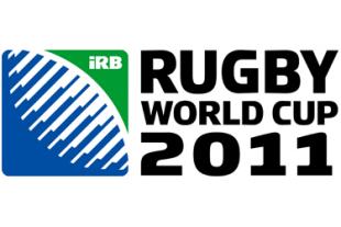 Apuestas de RUGBY ?World cup-N.zelanda vs Francia