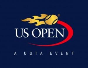 US Open (logo)