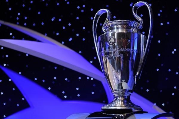 Apuestas de F?tbol ?Champions League ?APOEL Nicosia Vs Real Madrid