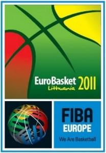 eurobasket2011