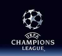 Apuestas de F?tbol ?Champions League ?Arsenal Vs B.Dortmund