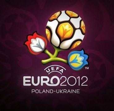 Apuestas de F?tbol ?Eurocopa 2012 ?Suecia vs Holanda