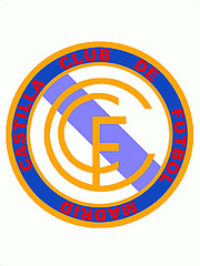 Apuestas de F?tbol ?Liga Segunda grupo 1 ?Castilla Vs S.Sebastian de los reyes