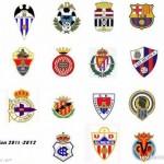 equipos-liga-adelante-2011-2012