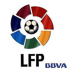 Liga BBVA-Rayo Vallecano Vs Betis