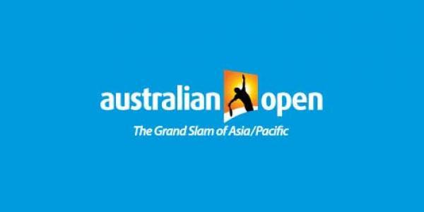 Open de australia -Alex Kuznetsov vs Rafael Nadal