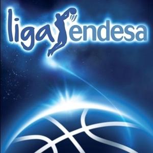 Liga Endesa 2012-2013