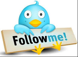 Follow @PoorRat