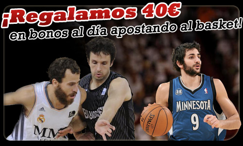Promocion-Locos-por-el-basket-de-Marca-Apuestas-–-160€-en-bonos