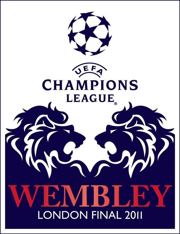 Apuestas F?tbol ? Champions League: F.C Barcelona vs Manchester United