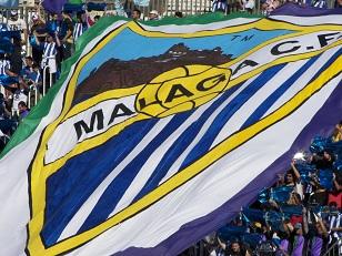 Apuesta Copa del Rey: Las Palmas-Huesca y Málaga-Córdoba