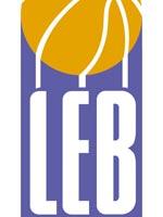 Apuestas LEB: Girona FC ? Ford Burgos   (Wed 18 May 21:00)
