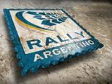 Apuestas WRC: Rally Argentina 2011 (26-29 Mayo)