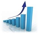 Estadísticas PoorRat: Enero 2.012