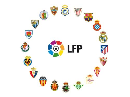 Apuestas Fútbol –Liga BBVA: Combinada Deportivo-Osasuna(1X)