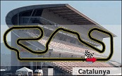 2011 FORMULA 1 SPANISH GRAND PRIX (Qualy)