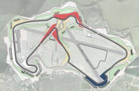 Apuestas MotoGP: AIRASIA BRITISH GRAND PRIX (Carrera):