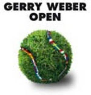 Apuestas ATP Gerry Weber Open: Haas - Seppi + Philipp Petzschner – Dominik Meffert
