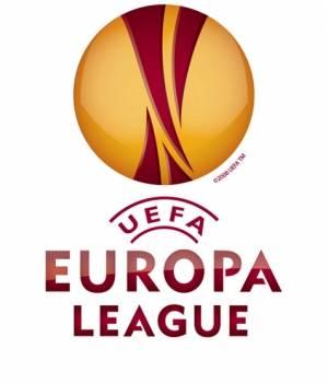 Apuestas de Fútbol – Europa League - Clasificacion : Glentoran - Renova
