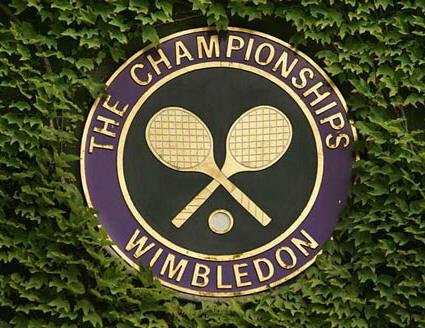 Apuestas Wimbledon: Combinada R16