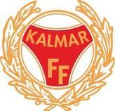 Apuestas de Fútbol –Liga Sueca Allsvenskan-Kalmar - Helsingborg