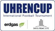 Apuestas de Fútbol – Torneo Uhrencup -Young Boys - Hertha Berlin