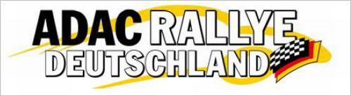 Apuestas WRC ADAC Rallye Deutschland 2011 (18-21 Agosto)