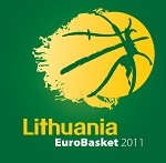 Apuestas EuroBasket » » Turkey - Lithuania