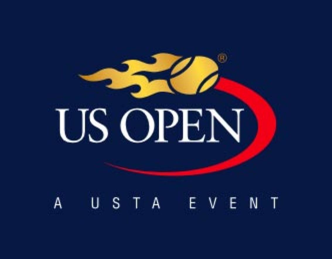 Apuestas de Tenis ? R.Nadal vs Nicolas Mahut
