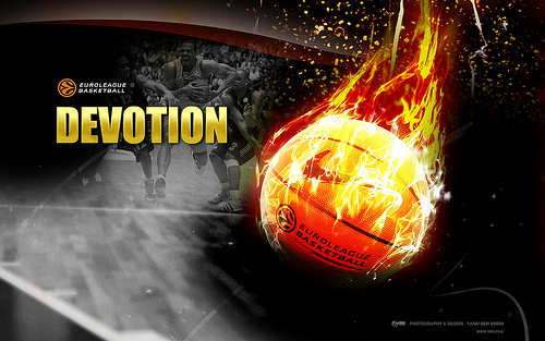 Apuestas Euroleague » Galatasaray – Asseco Prokom