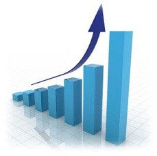 Estadísticas PoorRat: Diciembre 2.011