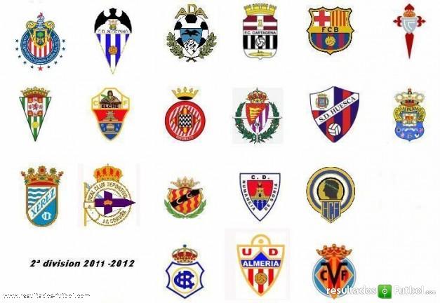 Liga Adelante –Deportivo vs Alcorcon